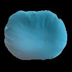 petit FlipFlop Bleu