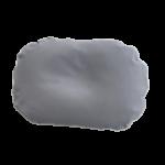 Petit FlipFlop gris