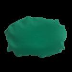 petit FlipFlop vert
