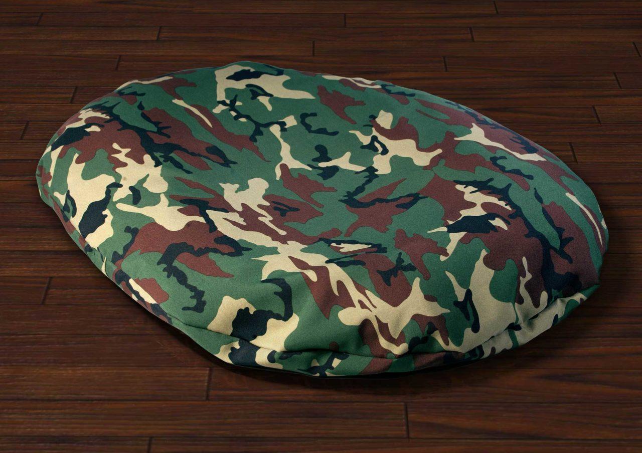 FlipFlop Camouflage